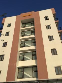 Apartment Tam Kỳ