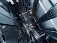 Thị trường thang máy đang cần cú hích