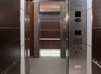 Mua bán thiết bị thang máy Đà Nẵng